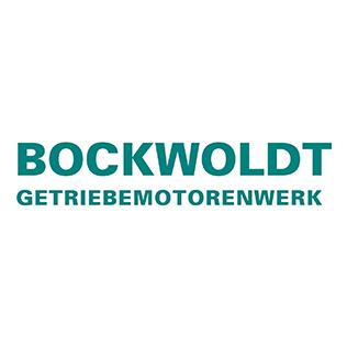 Bockwoldt logo