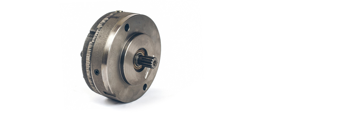 clutches-brakes-hydraulic-large