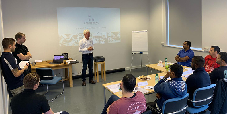 gearbox-training-group-presentation