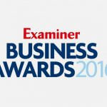 examiner-business-awards-2016