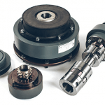 centrifugal clutch parts
