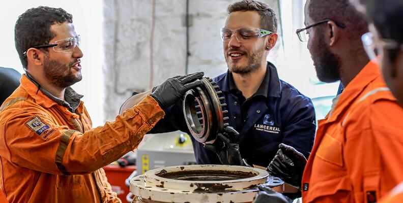 gearbox-maintenance-training-3